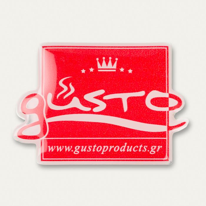 Polyurethane Logo