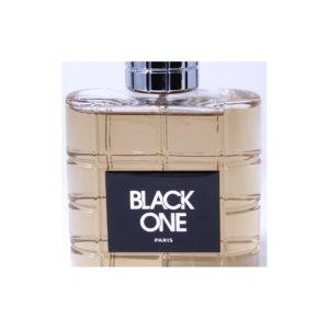 Black-One2