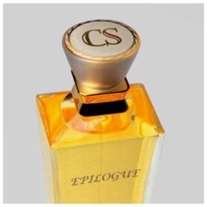 Coryse-Salome-300