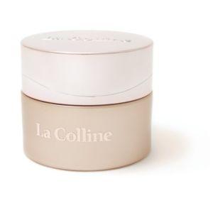 La-Colline